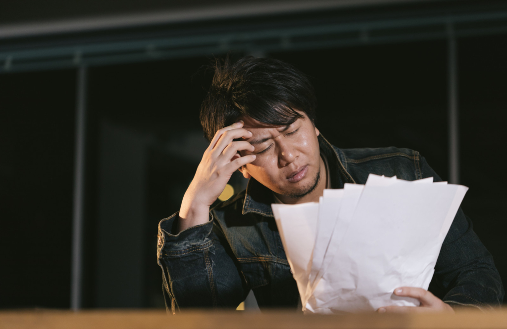 中堅・ベンチャー企業向け『広報研究会』